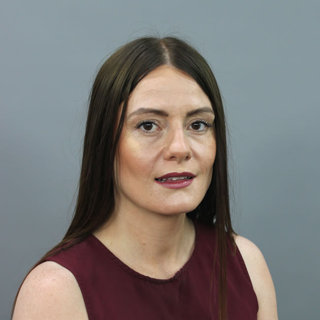 Carly Ward - Majors Accountants in Hull
