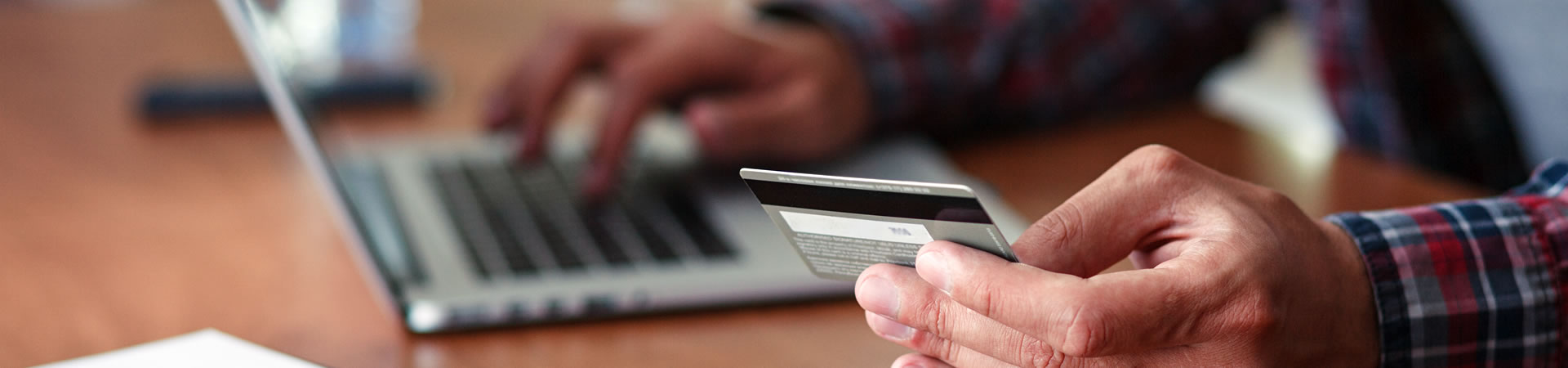 Majors Accountants in Hull Online Payment Header