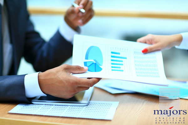 Accountancy Services in Hull